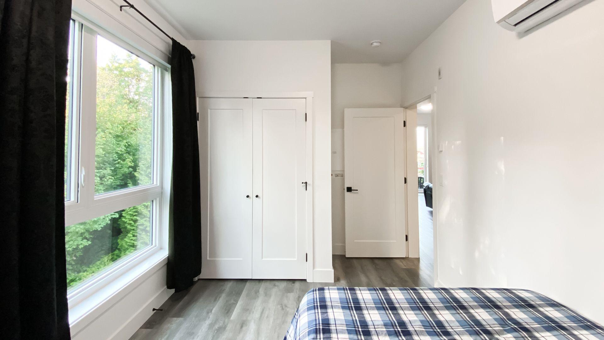 309-12320-222-street-maple-ridge-13 at 309 - 12320 222 Street, West Central, Maple Ridge