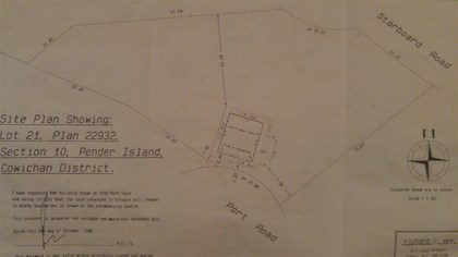 3703-port-road-islands-other-islands-van-gulf-20 at 3703 Port Road, Islands Other, Islands-Van. & Gulf