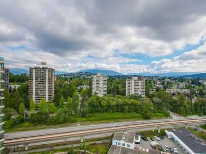 2205-2232-douglas-road-view at 2205 - 2232 Douglas Road, Brentwood Park, Burnaby North