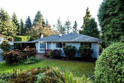 1704-appin-road-westlynn-north-vancouver-01 at 1704 Appin Road, Westlynn, North Vancouver