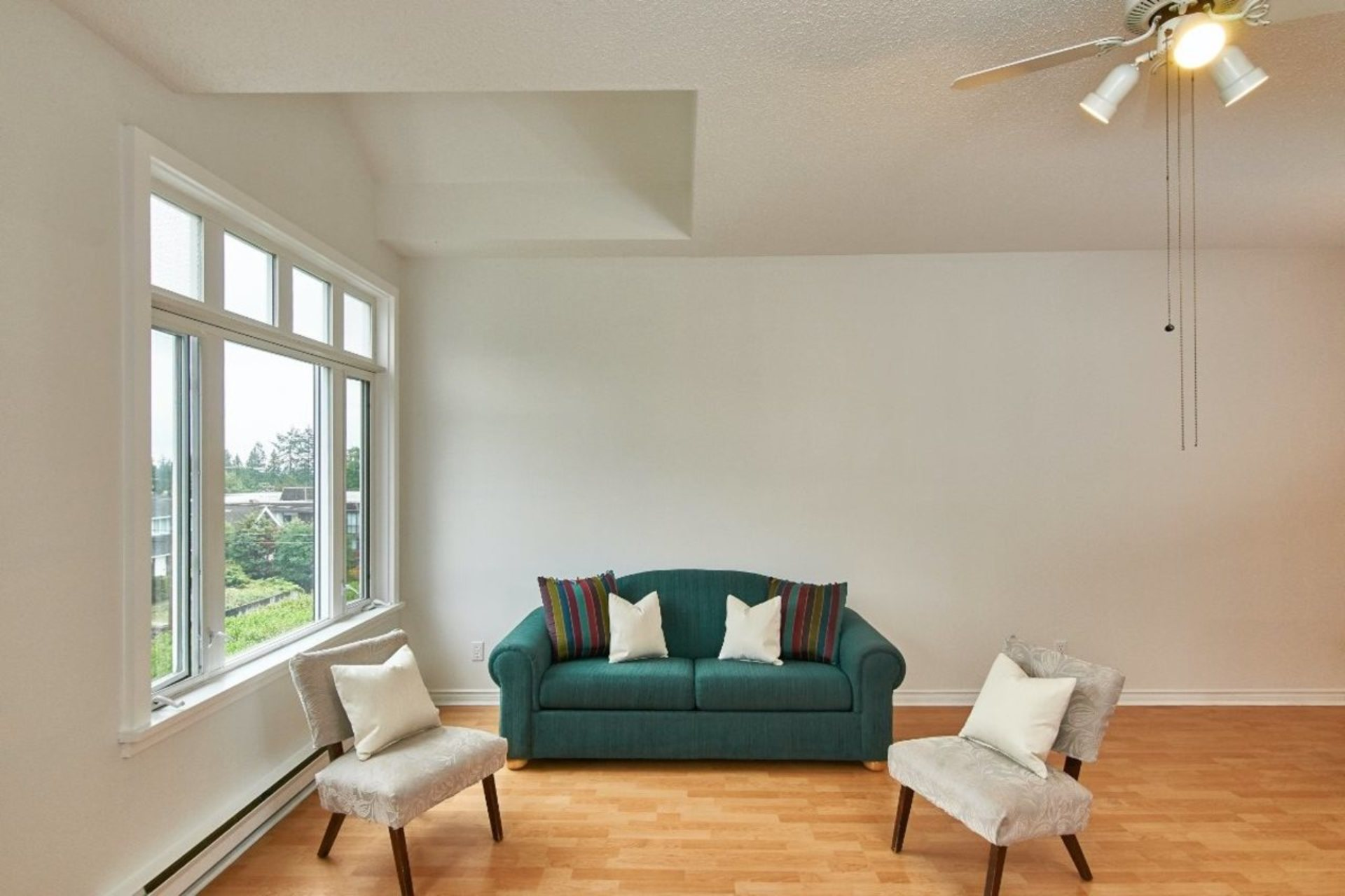 414 - 121 W 29th Street, Upper Lonsdale, North Vancouver