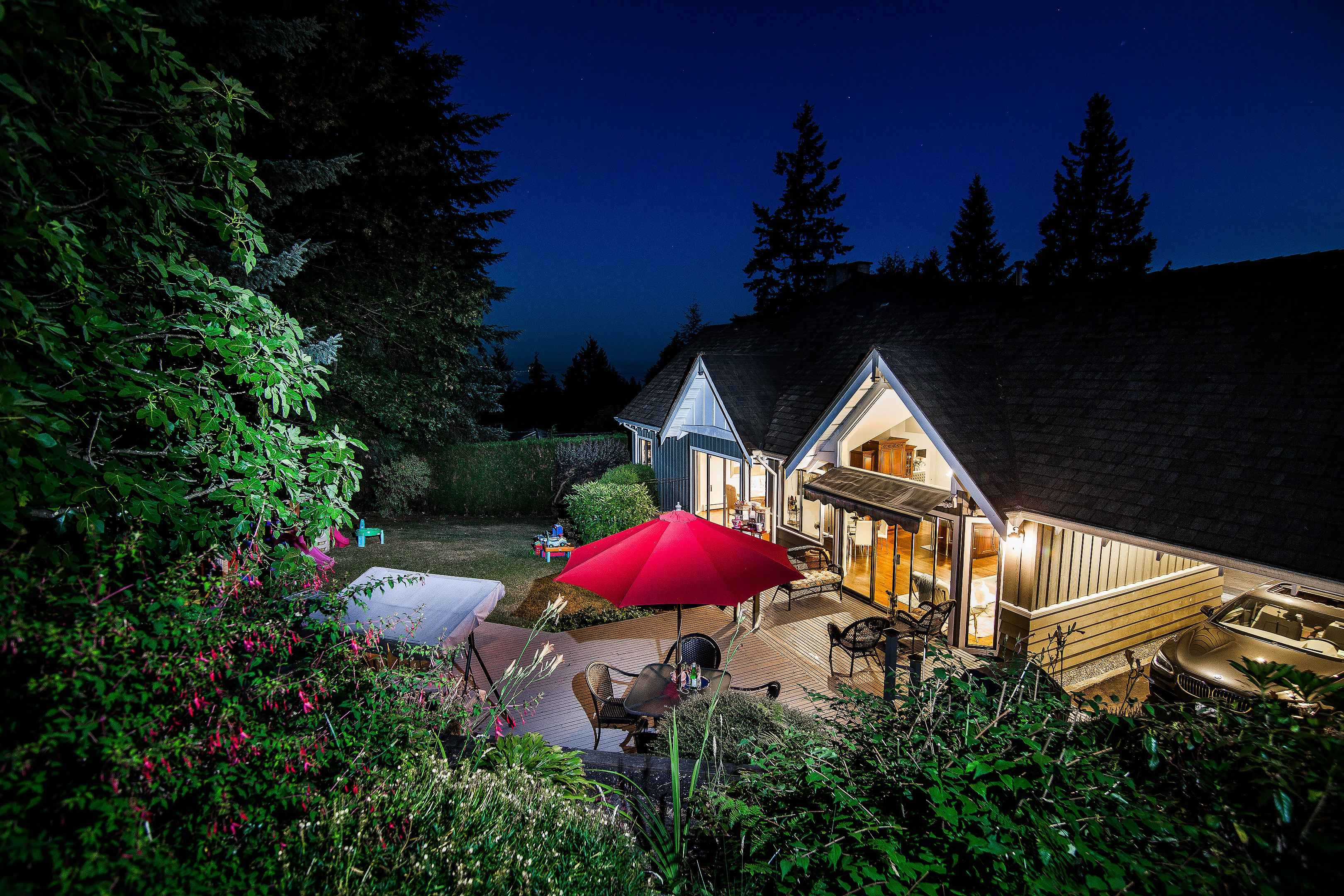 4660 Willow Creek Road, Caulfeild, West Vancouver 3