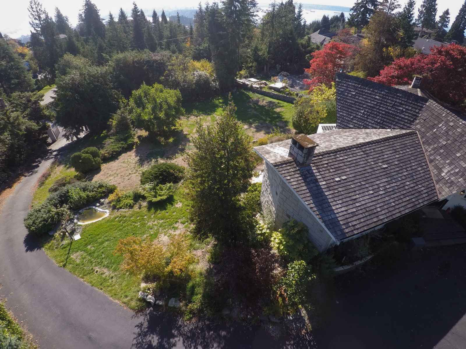 G0011732 at 1055 Groveland Road, British Properties, West Vancouver