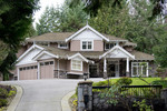 001 at 435 Southborough Drive, British Properties, West Vancouver