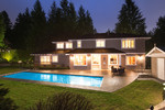 045a at 435 Southborough Drive, British Properties, West Vancouver