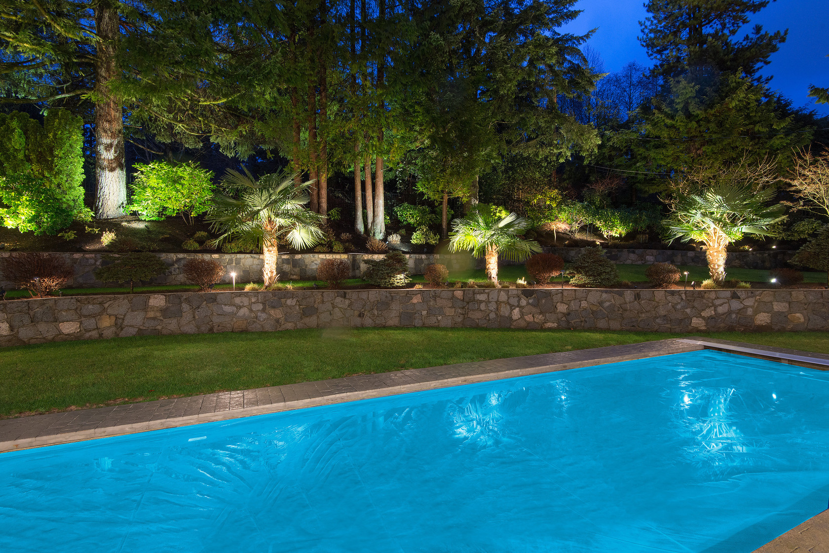 046a at 435 Southborough Drive, British Properties, West Vancouver