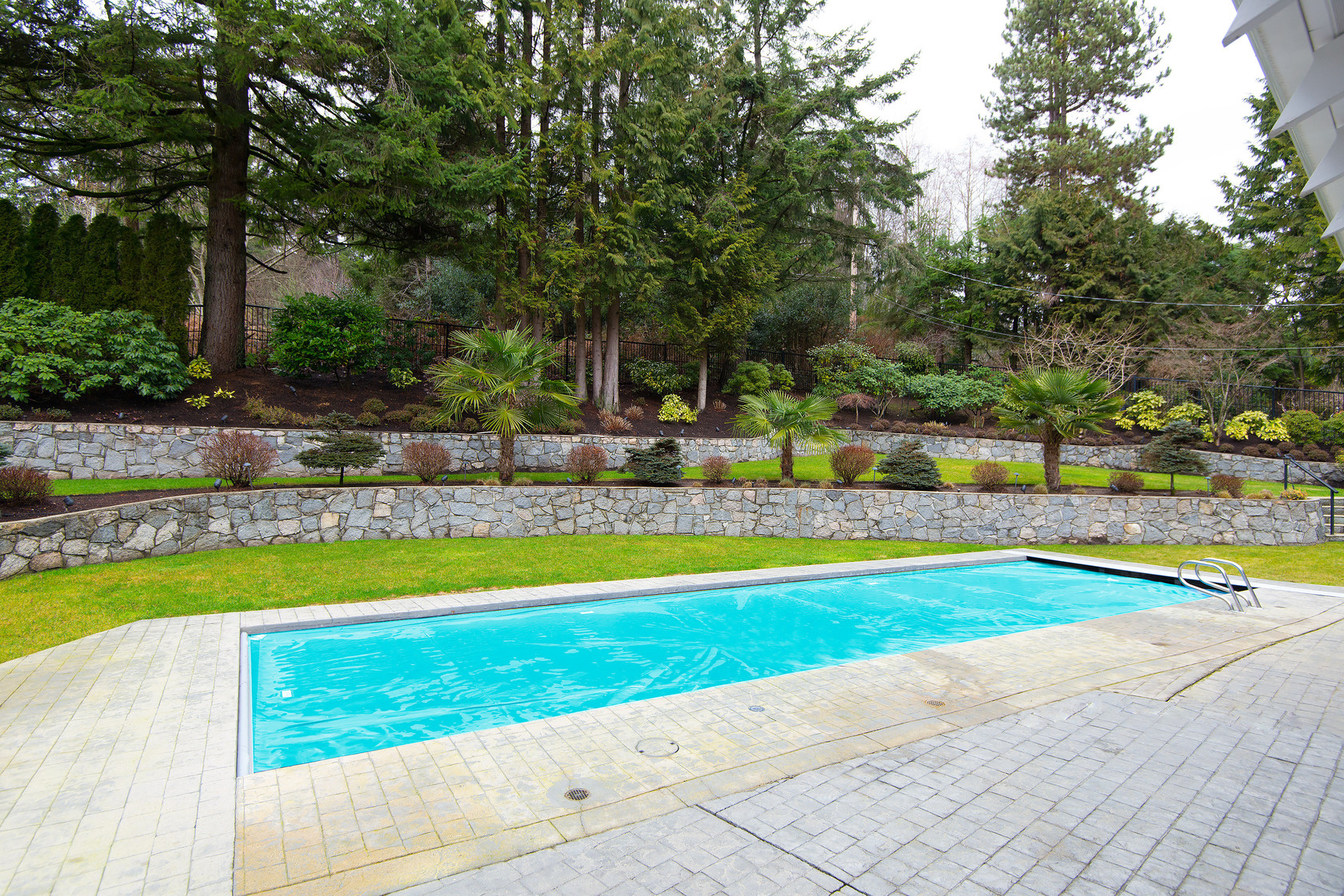 047 at 435 Southborough Drive, British Properties, West Vancouver
