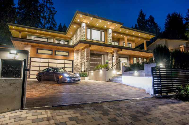 3905 Southridge Avenue, Bayridge, West Vancouver 3