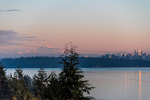033 at 4135 Burkehll Place, Bayridge, West Vancouver