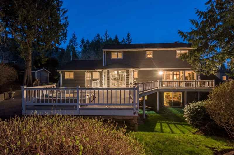 4032 Ripple Road, Bayridge, West Vancouver 4