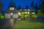 001 at 3760 Bayridge Avenue, Bayridge, West Vancouver