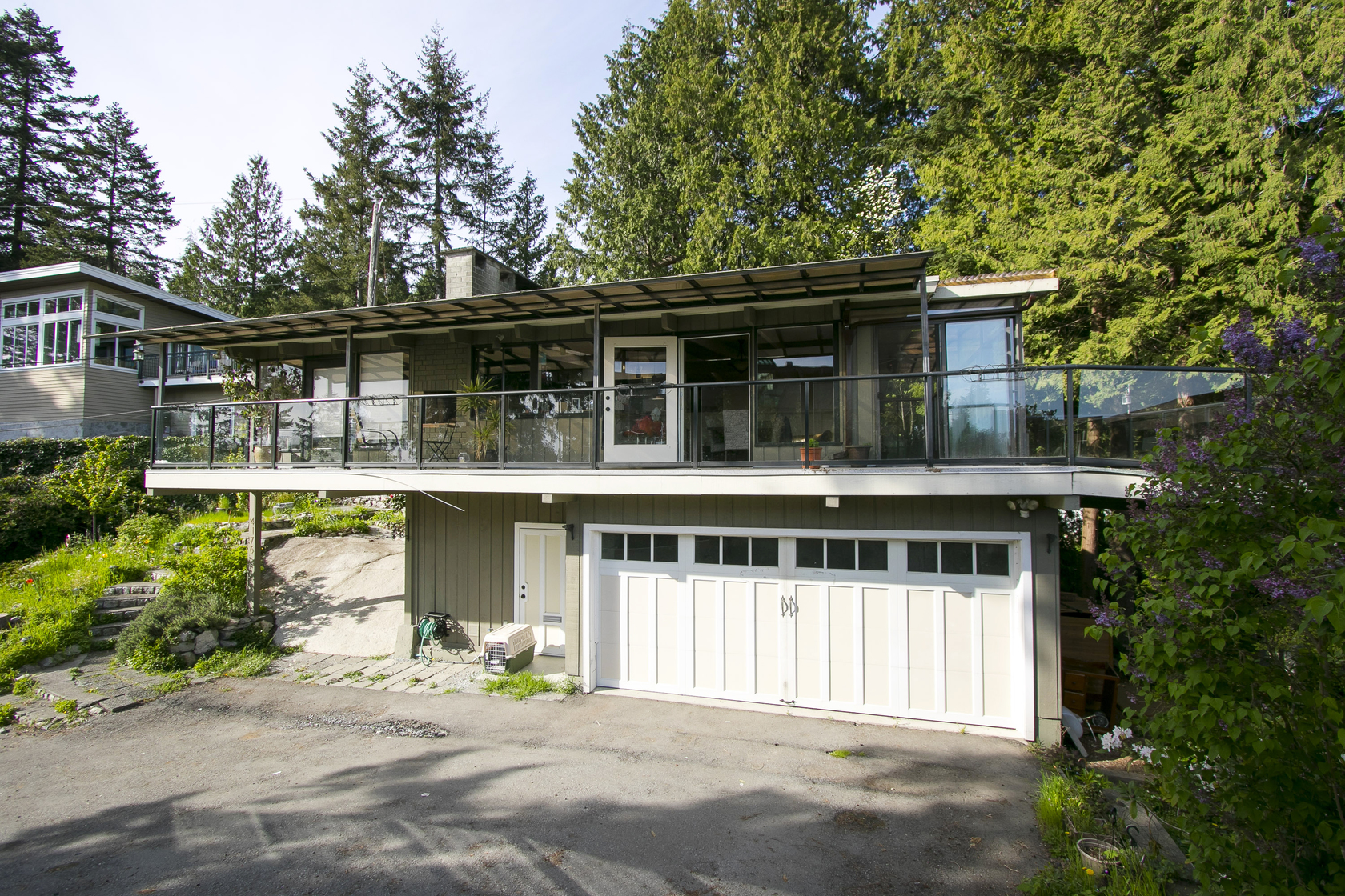 04 at 4176 Rose Crescent, Sandy Cove, West Vancouver
