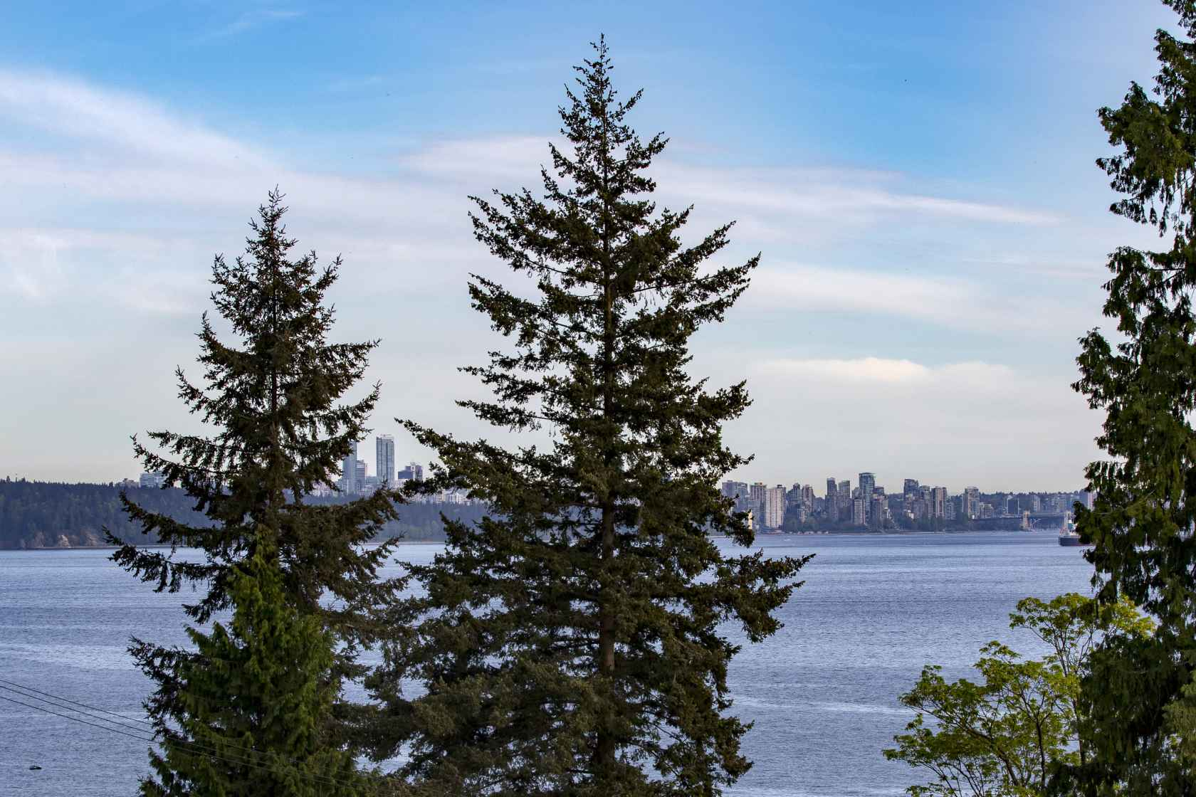 14 at 4176 Rose Crescent, Sandy Cove, West Vancouver