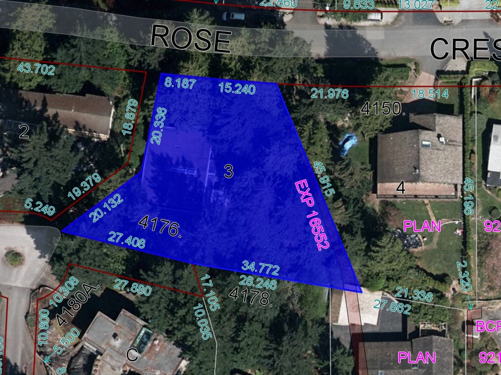 4176-Rose-Crescent---GIS at 4176 Rose Crescent, Sandy Cove, West Vancouver