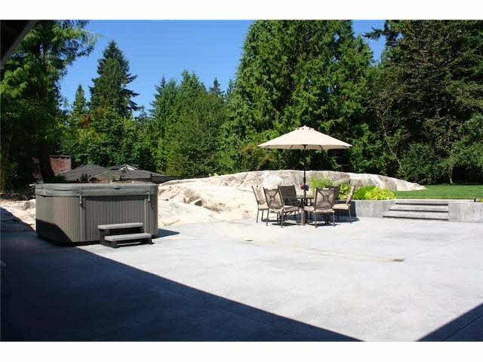 image-262084305-13.jpg at 4485 Keith Road, Caulfeild, West Vancouver