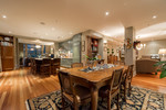 013 at 301 - 499 Drake Street, Yaletown, Vancouver West