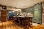 014 at 301 - 499 Drake Street, Yaletown, Vancouver West