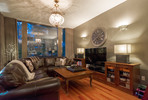 017 at 301 - 499 Drake Street, Yaletown, Vancouver West