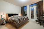020 at 301 - 499 Drake Street, Yaletown, Vancouver West