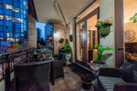 023 at 301 - 499 Drake Street, Yaletown, Vancouver West