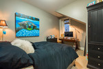 025 at 301 - 499 Drake Street, Yaletown, Vancouver West
