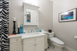 026 at 301 - 499 Drake Street, Yaletown, Vancouver West
