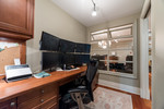 027 at 301 - 499 Drake Street, Yaletown, Vancouver West
