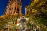 035 at 301 - 499 Drake Street, Yaletown, Vancouver West