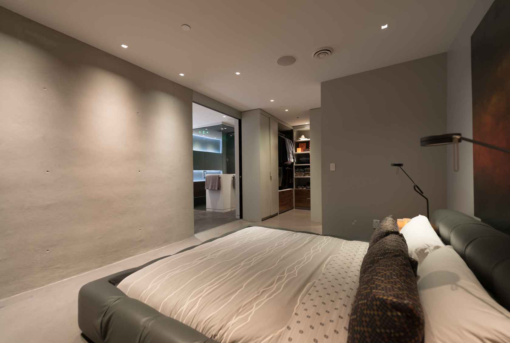 014 at 506 - 1155 Mainland Street, Yaletown, Vancouver West