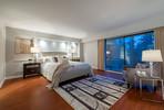 030 at 1055 Elveden Row, British Properties, West Vancouver