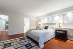 031 at 1055 Elveden Row, British Properties, West Vancouver