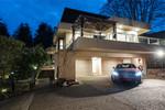 044 at 1055 Elveden Row, British Properties, West Vancouver