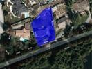 1055-Elveden-Row---GIS at 1055 Elveden Row, British Properties, West Vancouver