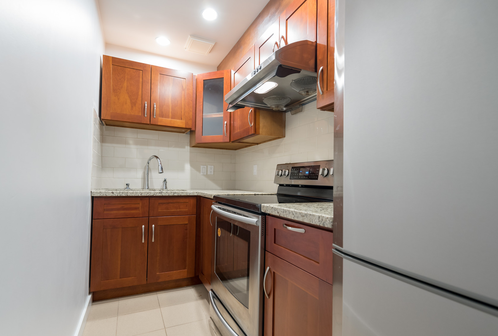 023 at 1055 Elveden Row, British Properties, West Vancouver