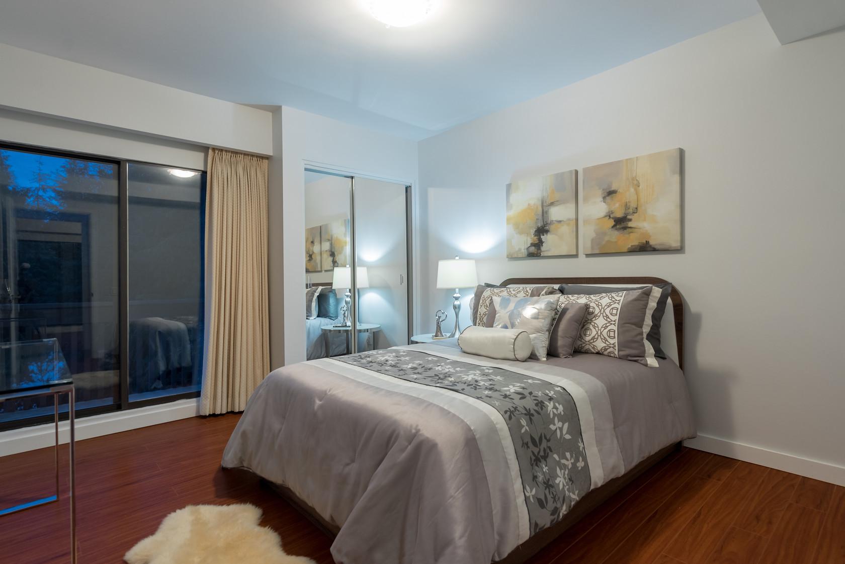 035 at 1055 Elveden Row, British Properties, West Vancouver