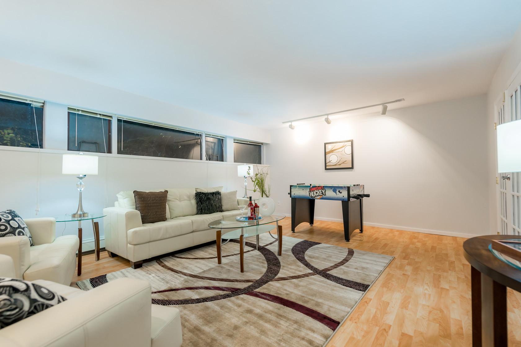 036 at 1055 Elveden Row, British Properties, West Vancouver
