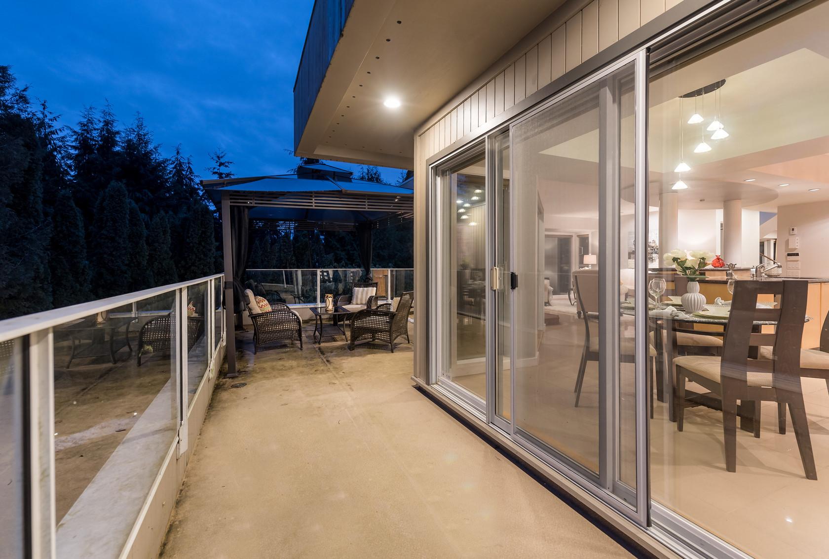 038 at 1055 Elveden Row, British Properties, West Vancouver