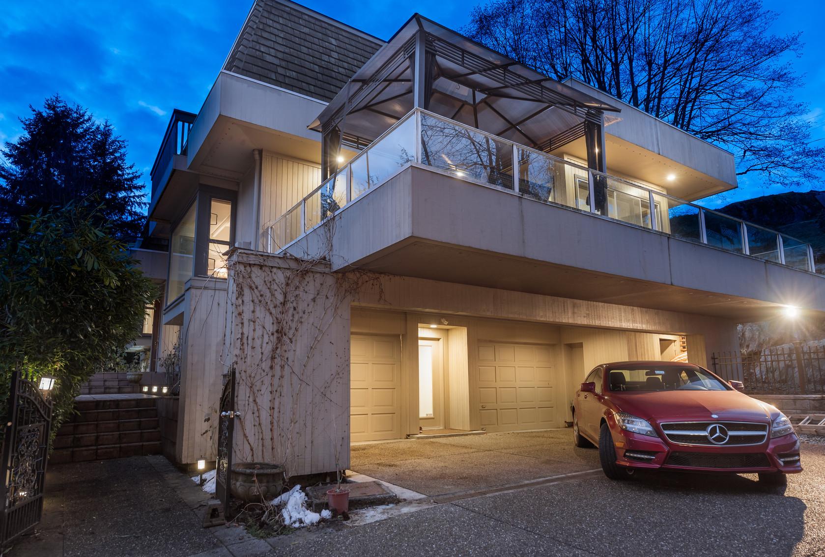 042 at 1055 Elveden Row, British Properties, West Vancouver