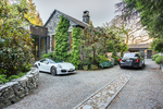 at 1890 Sw Marine Drive, Southlands, Vancouver West