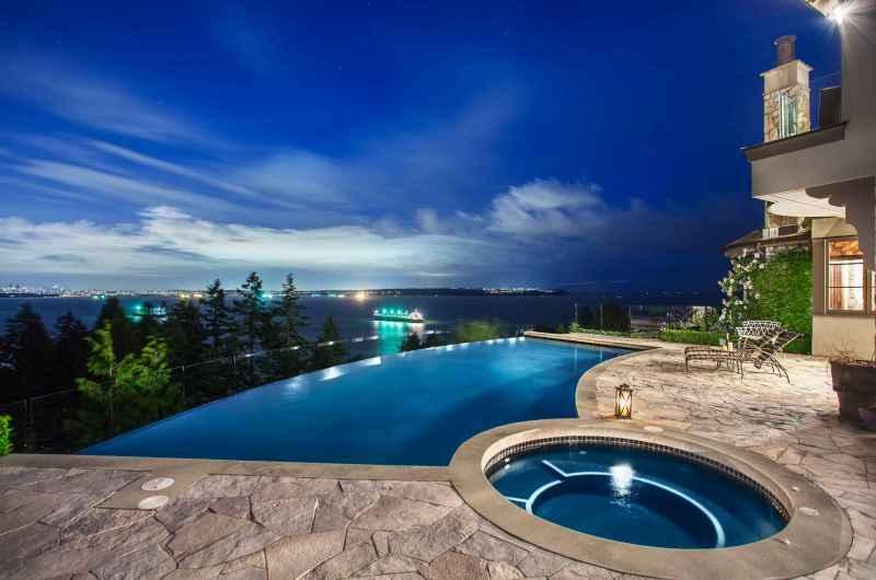 4672 Clovelly, Caulfeild, West Vancouver 4
