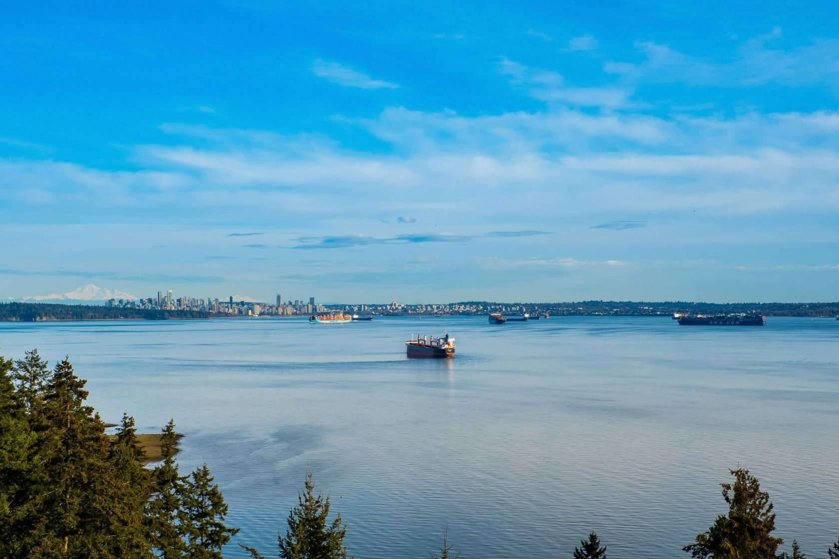 4672-clovelly-walk-west-vancouver-ext-9 at 4672 Clovelly, Caulfeild, West Vancouver