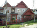 at 47 - 50 Panorama Place, Heritage Woods PM, Port Moody