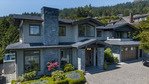at 1108 Highland Place, British Properties, West Vancouver