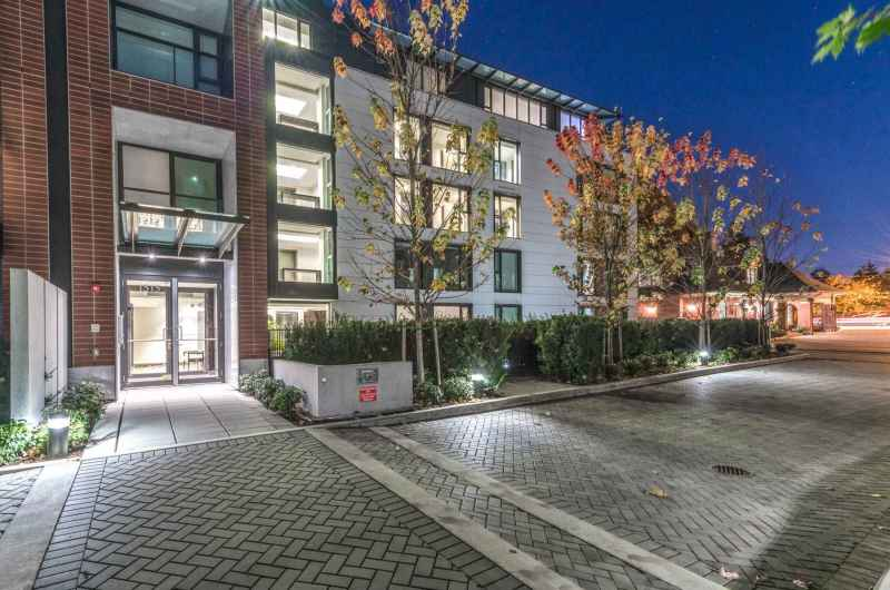 201 - 1515 Atlas Lane, South Granville, Vancouver West 2
