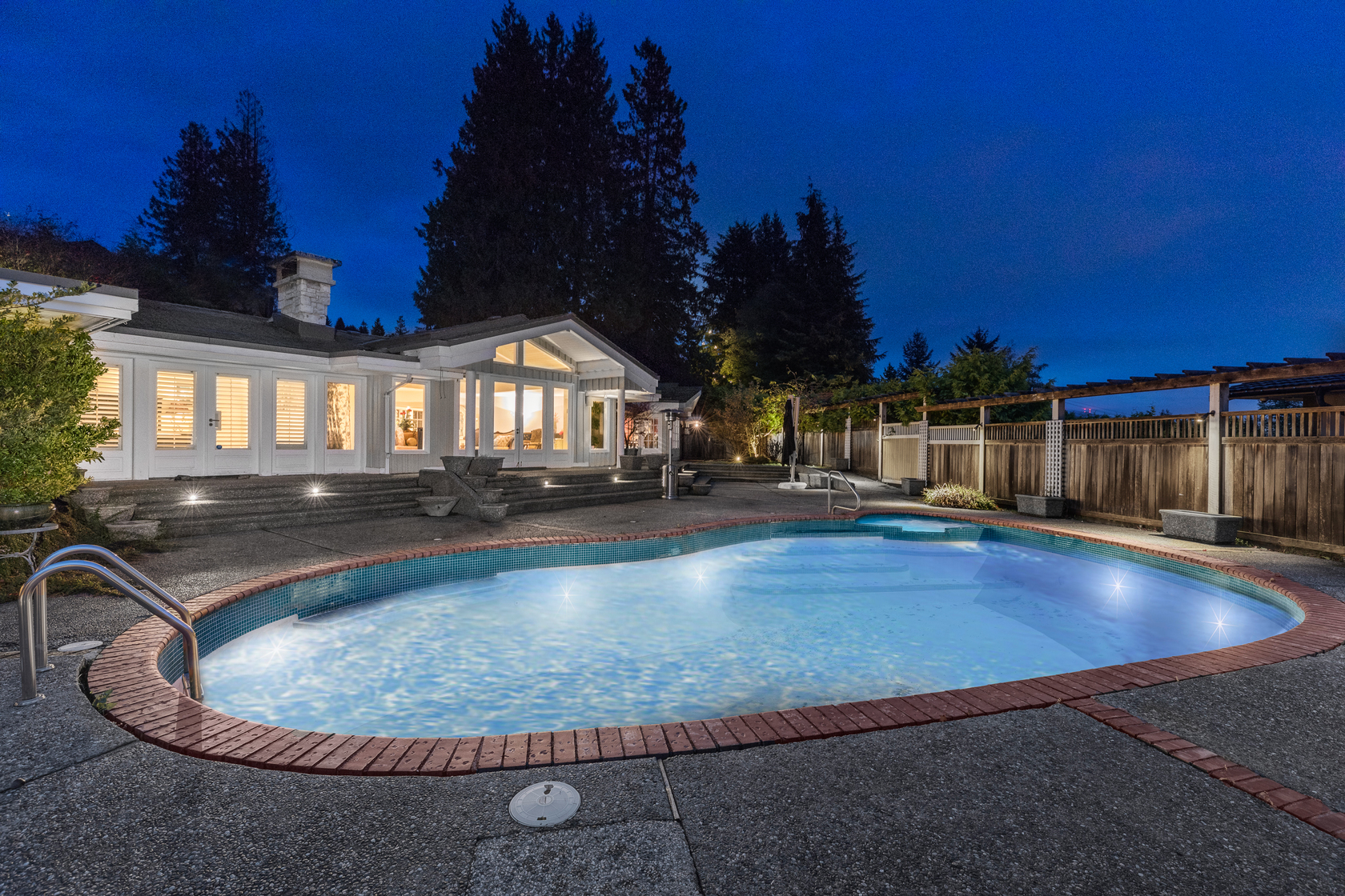 untitled-1 at 888 Pyrford Road, British Properties, West Vancouver