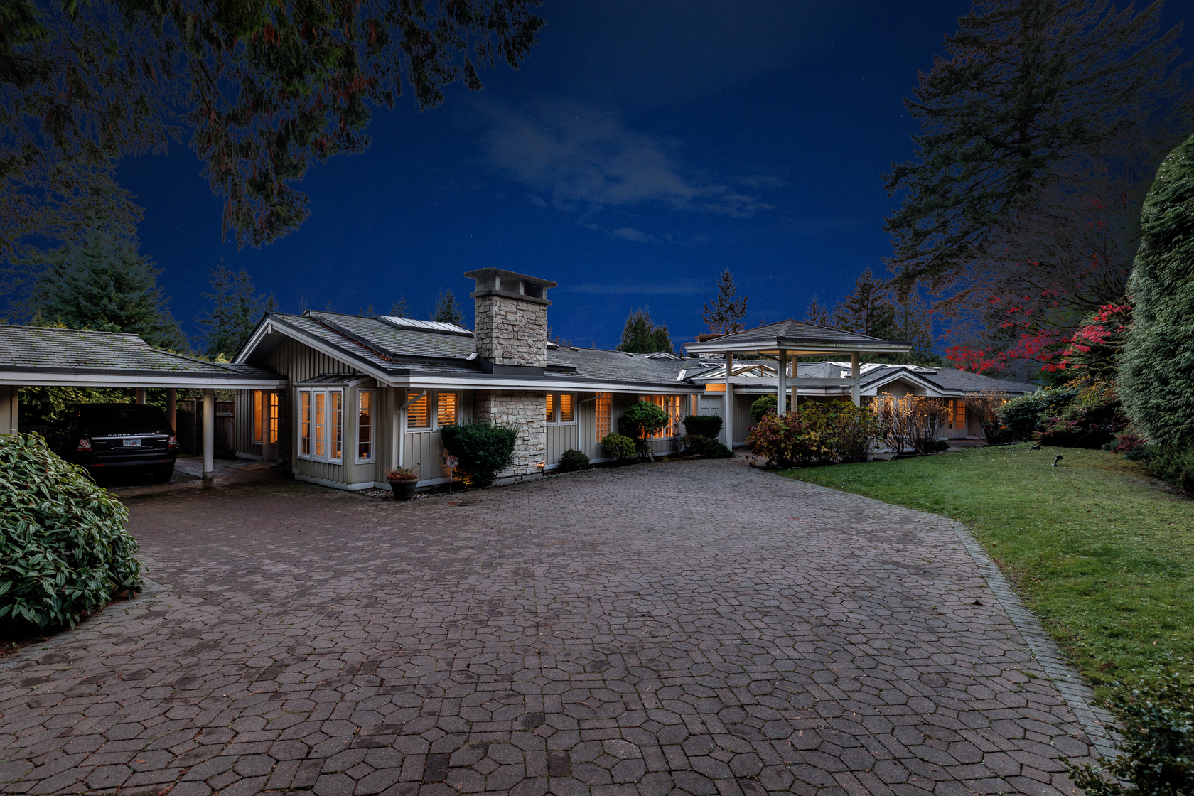 untitled-16 at 888 Pyrford Road, British Properties, West Vancouver