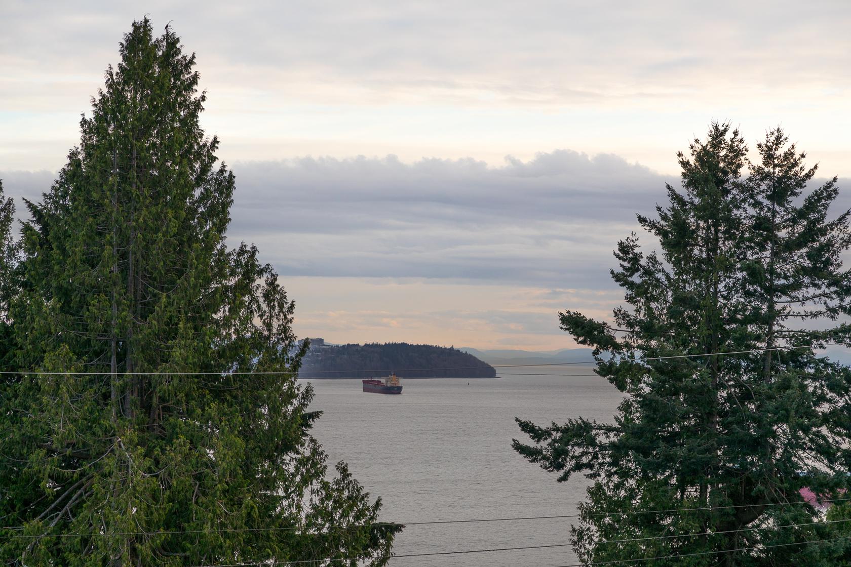 34f79887-ae7b-4960-bf8b-608bdf51f69d at 3330 Road Craigend, Westmount WV, West Vancouver