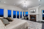 at 735 King Georges Way, British Properties, West Vancouver