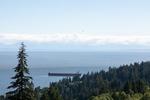 untitled-16 at 8 - 3085 Deer Ridge Close, Deer Ridge WV, West Vancouver