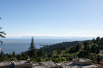 untitled-17 at 8 - 3085 Deer Ridge Close, Deer Ridge WV, West Vancouver